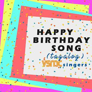 Happy Birthday Audio Download Free Bustersnew